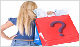 Mystery Shopping Ramsgate